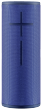 Logitech UE Ultimate Ears Megaboom 3 Lagoon Blue