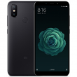 Xiaomi Mi A2 4GB/64GB Global Black