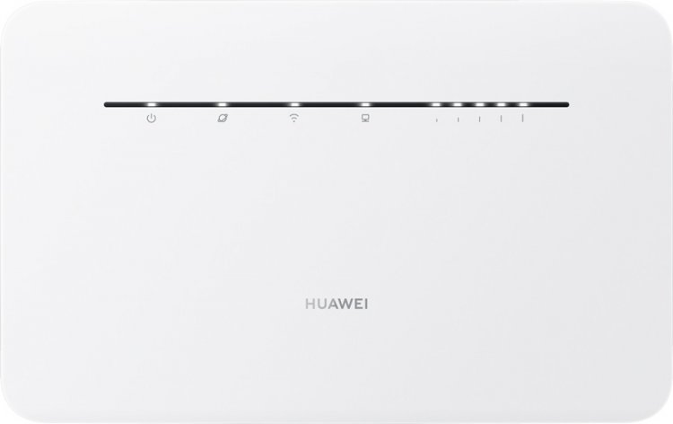 HUAWEI Router B535-232 White