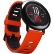 Acc. Xiaomi Amazfit Pace Watch red