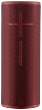 Logitech UE Ultimate Ears Megaboom 3 Sunset Red