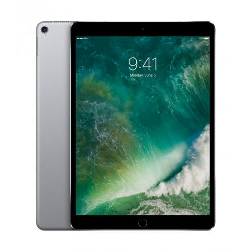 Apple iPad Pro 9.7 128GB Wifi Cellular Grey