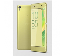 Sony Xperia XA F3111 16GB Lime Gold