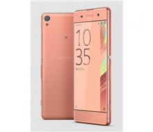 Sony Xperia XA F3111 16GB Pink/Rose Gold EU