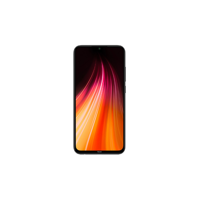 Xiaomi Redmi Note 8 4GB RAM 64GB Dual Sim Grey Global