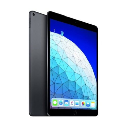 Apple iPad Air 10.5 (2019) 64GB WiFi Space Grey