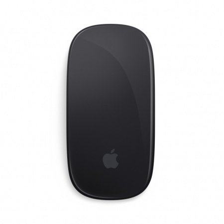 APPLE Magic Mouse 2 Space Gray