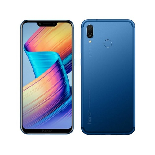 Huawei Honor Play Dual Sim 64GB Blue