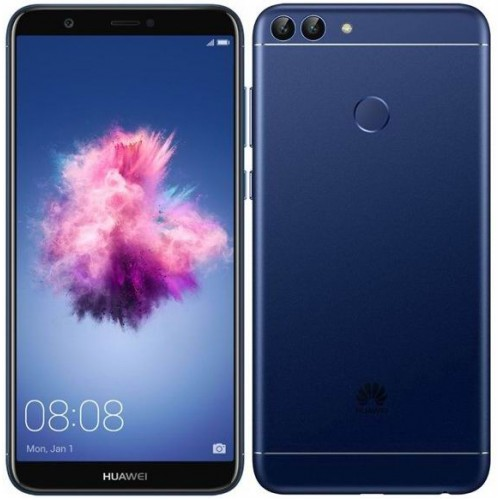 Huawei P Smart 5.6 Dual Sim Blue