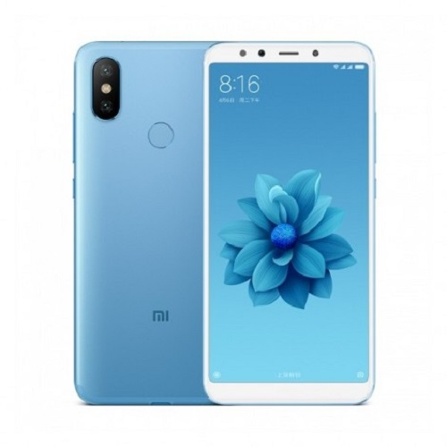 Xiaomi Mi A2 4GB/64GB Global Blue
