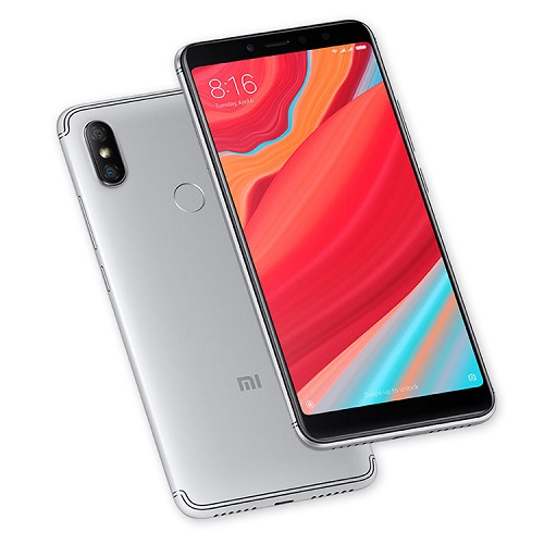 Xiaomi Redmi S2 3GB/32GB Global Grey